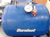 DURALAST Air Tank 7 GALLON AIR TANK